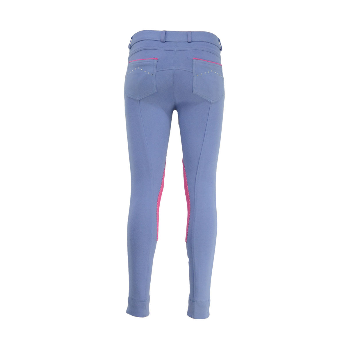 HyPERFORMANCE Darcy Diamante Mizs Jodhpurs
