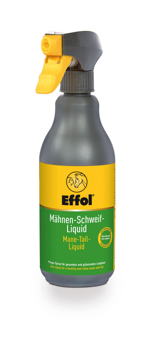 Effol Mane & Tail Liquid