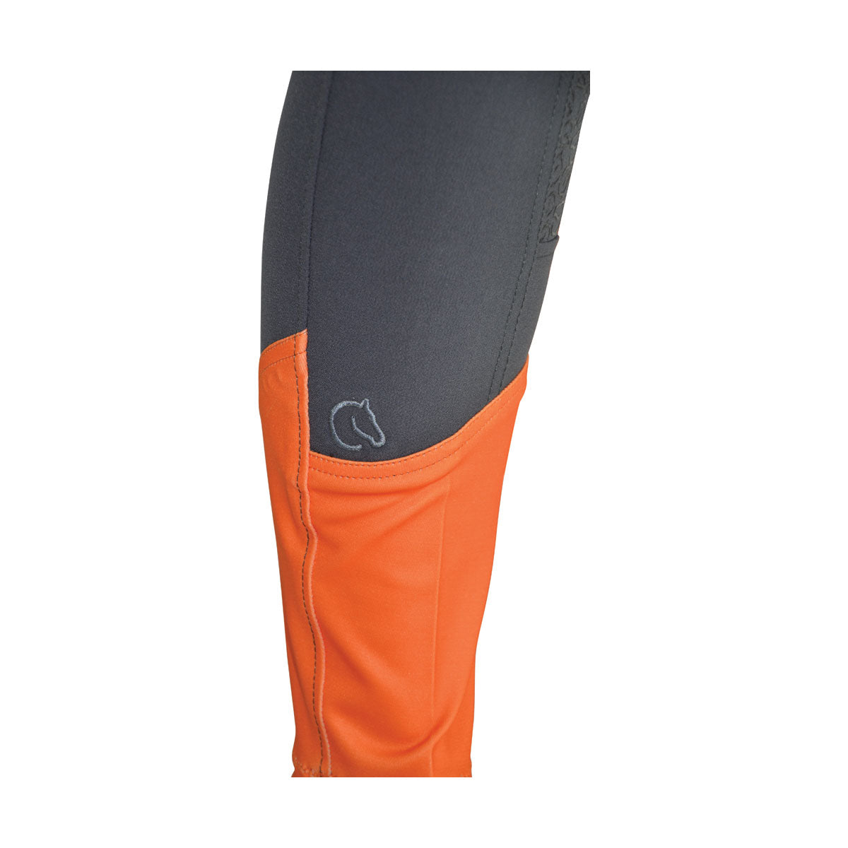 Coldstream Learmouth Ladies Breeches