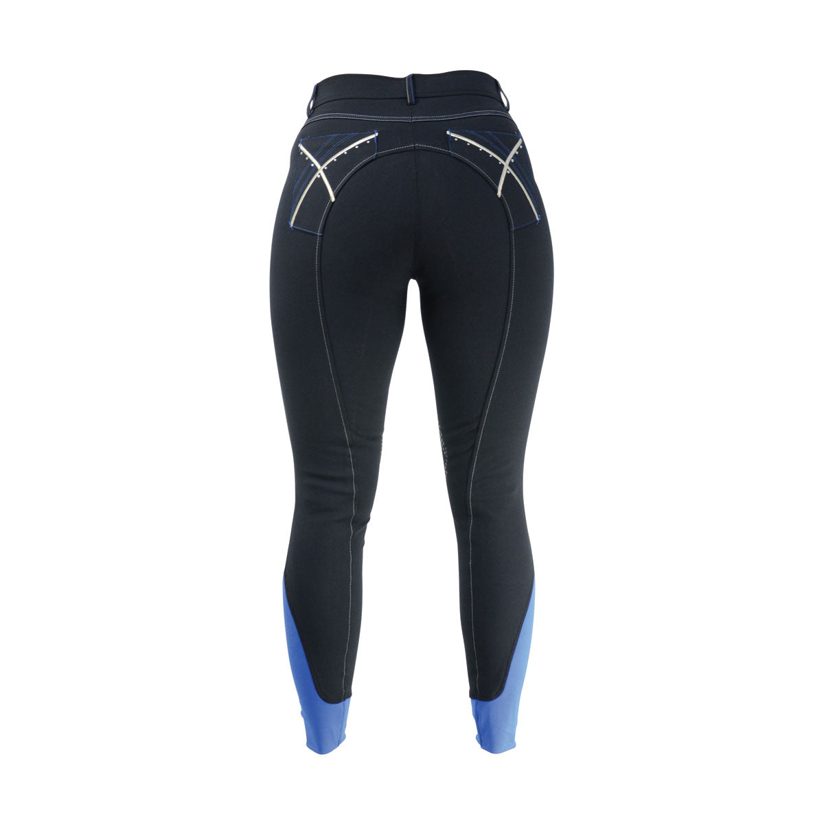 HyPERFORMANCE Olympian Ladies Breeches