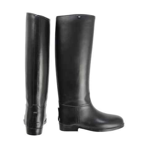 HyLAND Long Greenland Waterproof Riding Boots