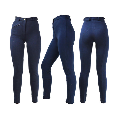 HyPERFORMANCE Epworth Ladies Jodhpurs