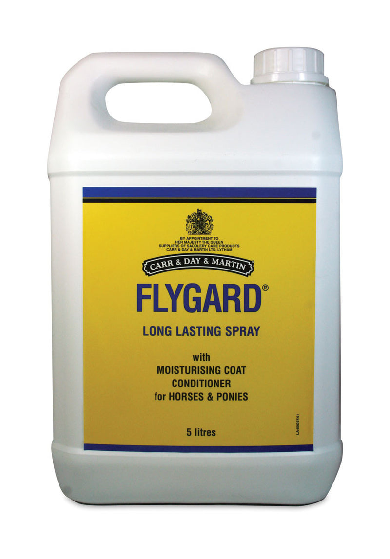 Carr & Day & Martin Flygard Insect Repellent Spray