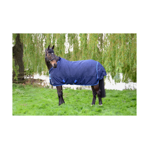 Hy 100g Turnout Rug