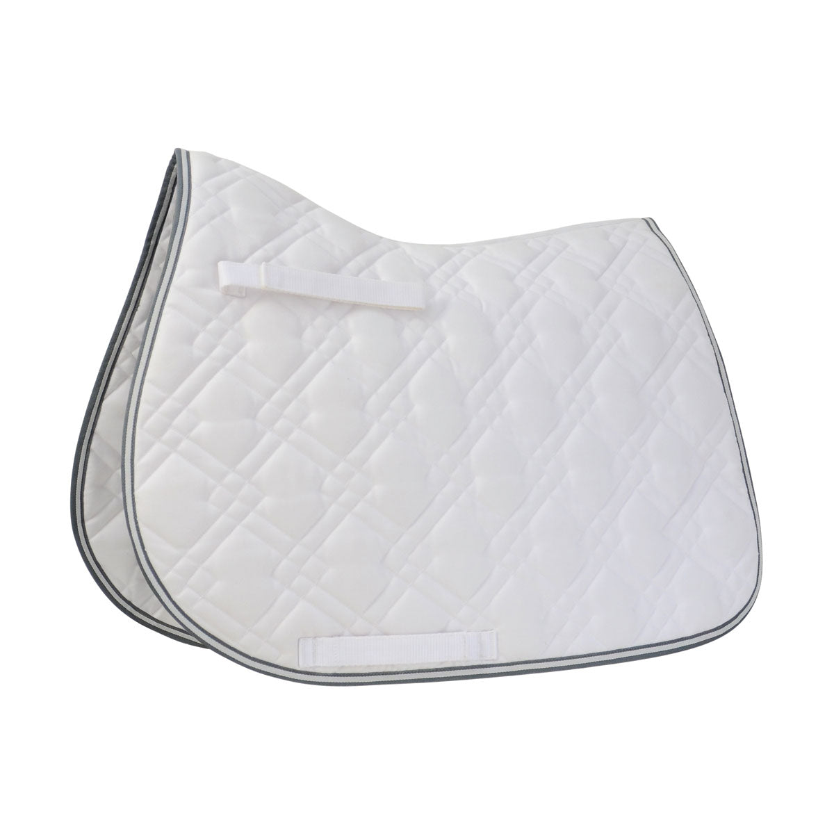 HySPEED Deluxe Pro Saddle Pad