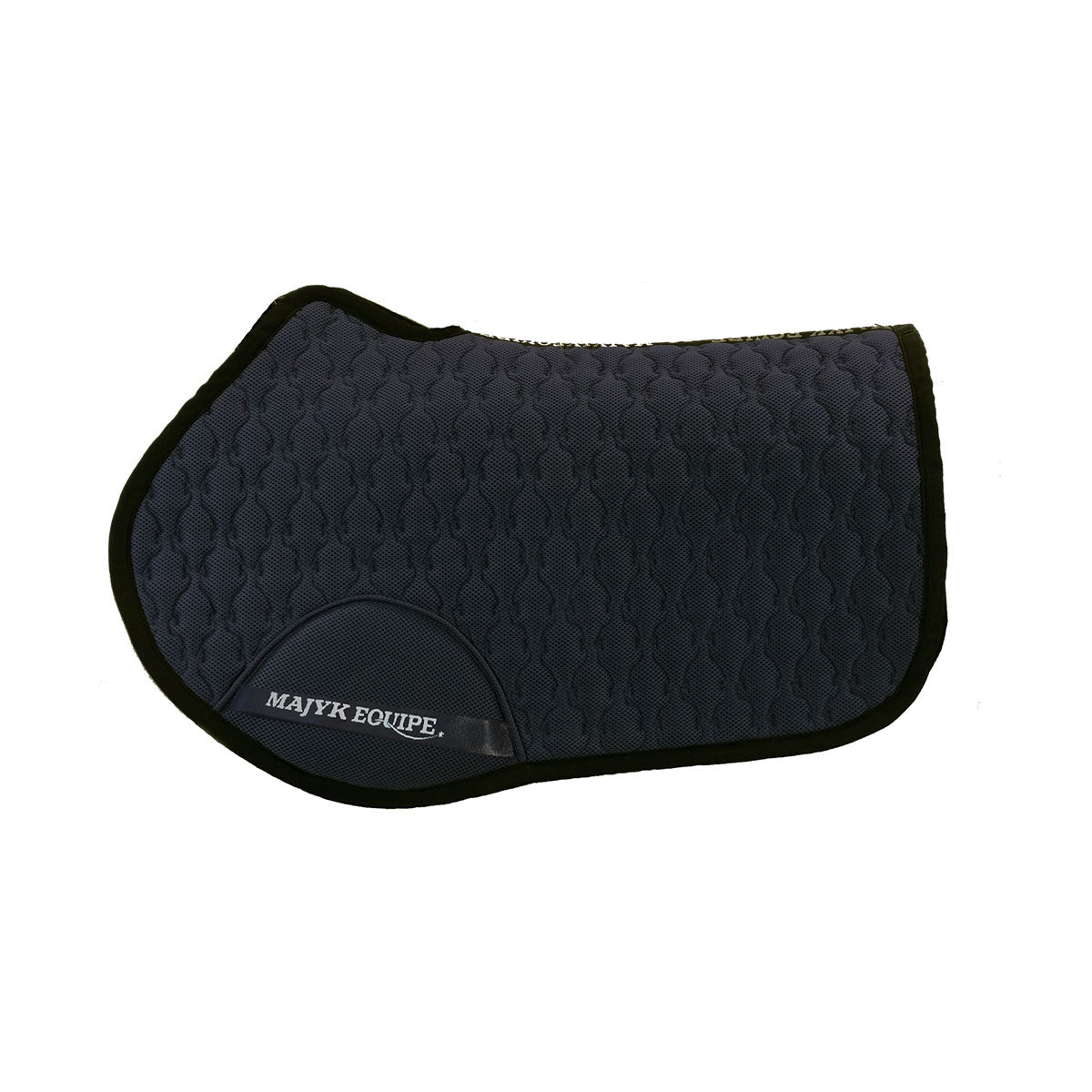 Majyk Air Mesh Pad - Wither Relief