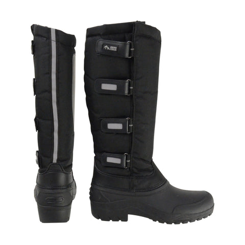 HyLAND Atlantic Winter Boots Childs