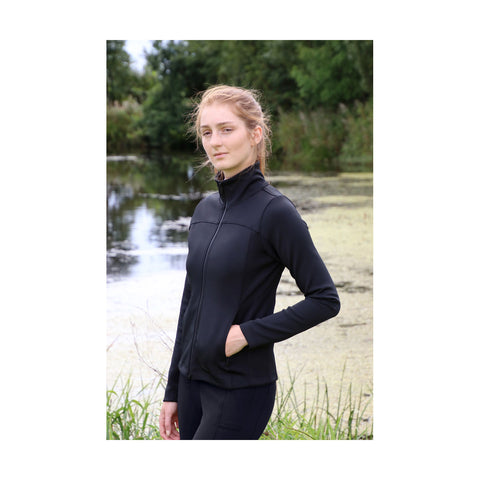 HyFASHION Active Rider Flex Jacket