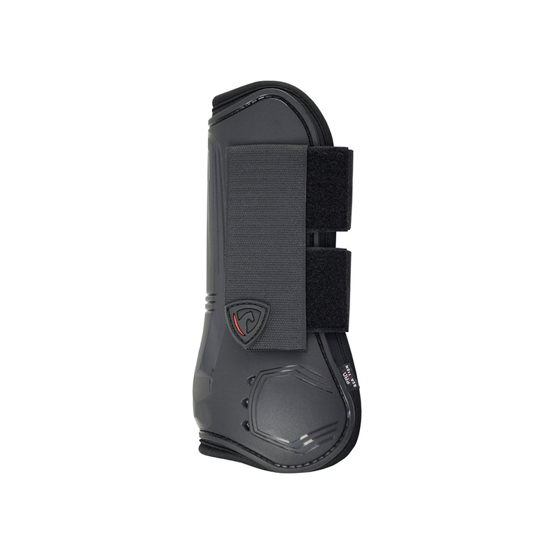 Hy Armoured Guard Pro Reaction Tendon Boot