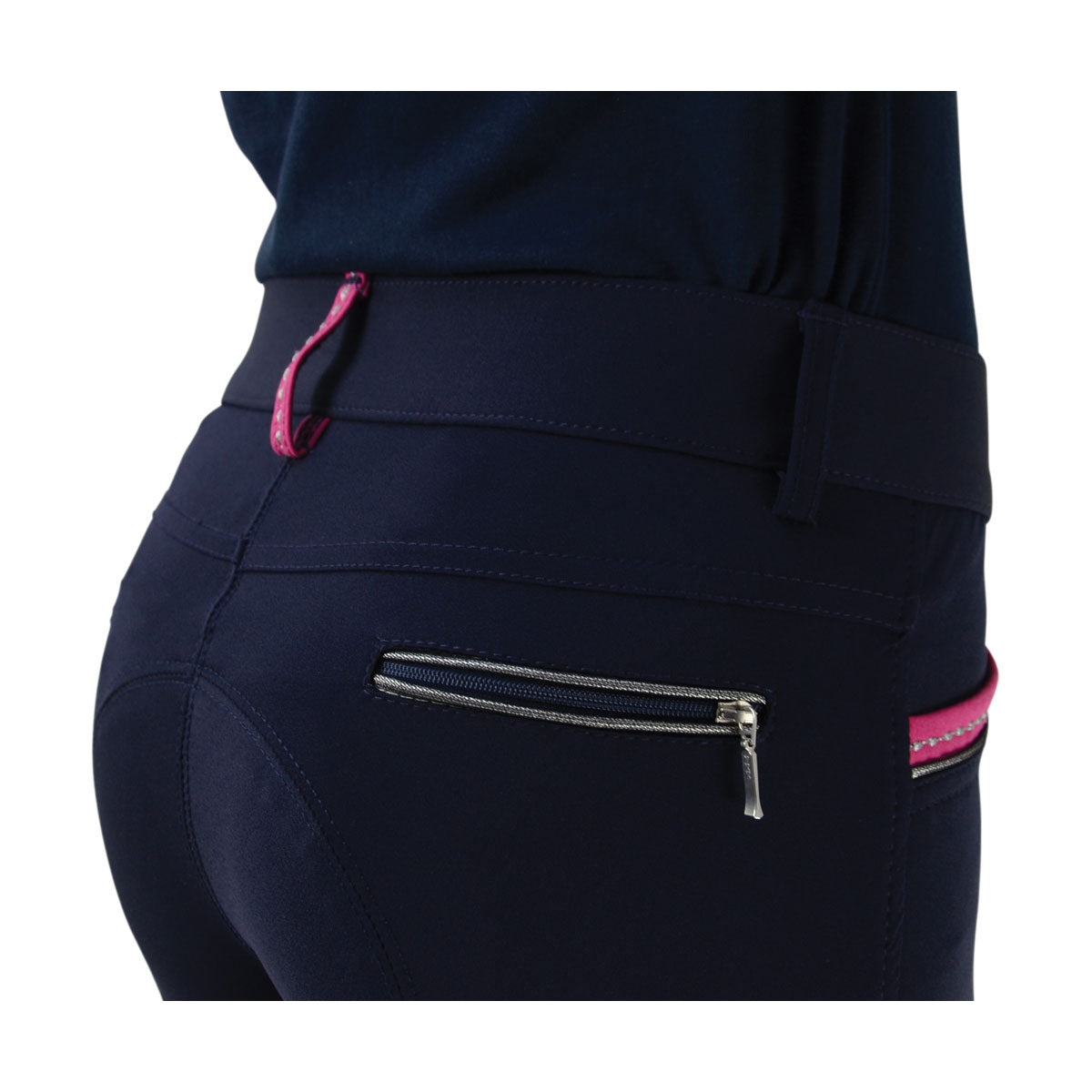 HyFASHION Mizs Eugenie Breeches