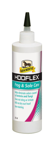 Absorbine Hooflex Frog & Sole Care