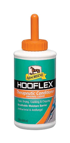 Absorbine Hooflex Original Liquid Conditioner