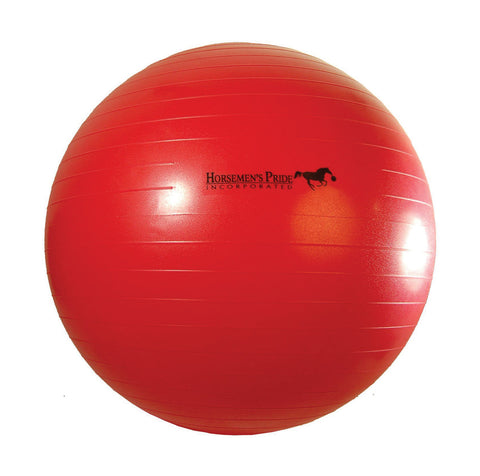 Horsemens Pride Jolly Mega Ball