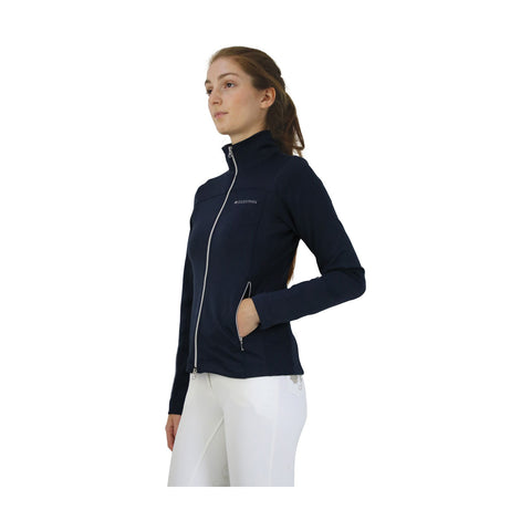 Hy Equestrian Synergy Flex Jacket