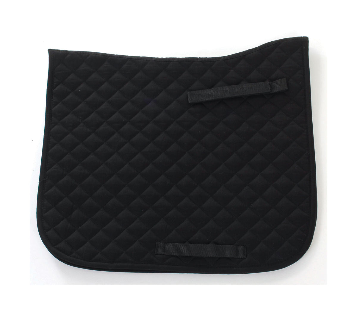 HySPEED Dressage Saddle Cloth