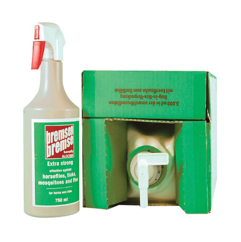 Bremsen Long Acting Fly Spray