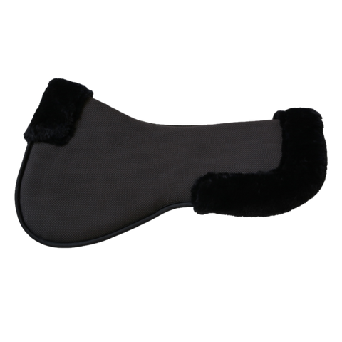 Kentucky Horsewear Sheepskin Half Pad Anatomic Absorb