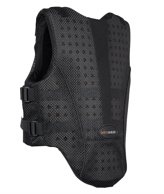 Airowear Teens Airmesh Body Protector