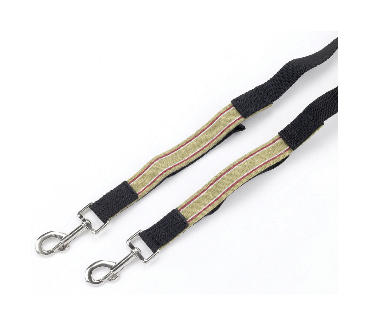 Hy Elasticated Side Reins