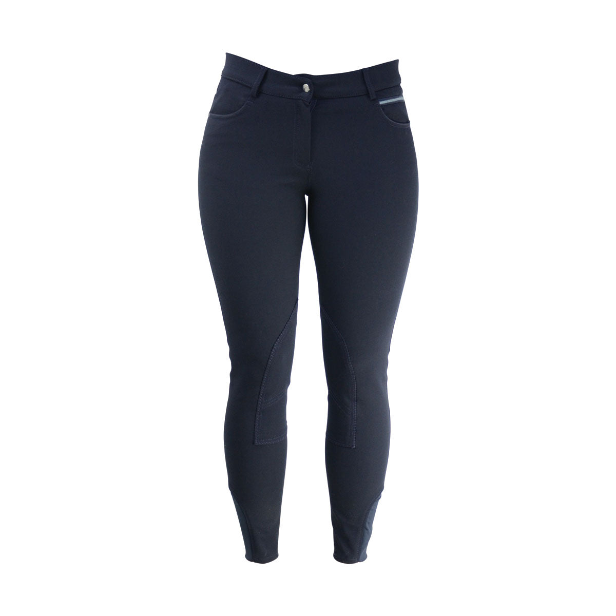 HyRIDER Signature Breeches