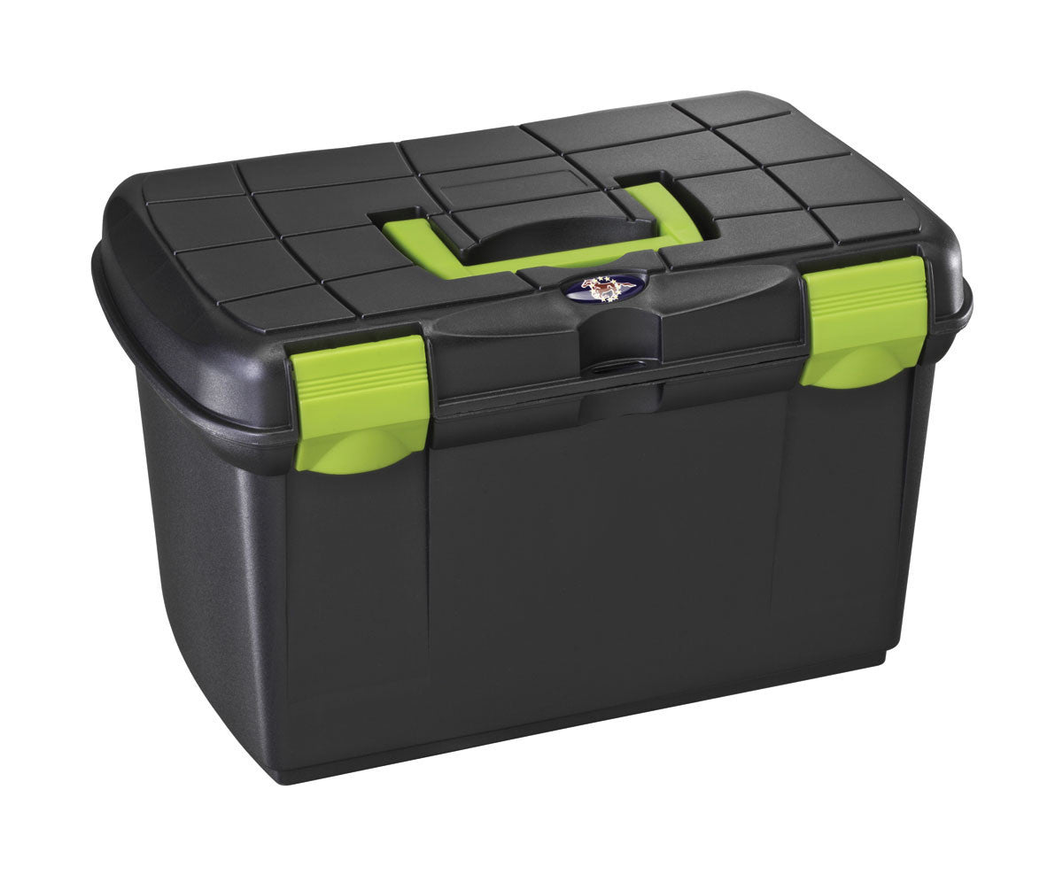 Tack Box - Medium