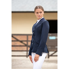 Mark Todd Elite Show Jacket Ladies