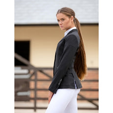 Mark Todd Sports Show Jacket Ladies