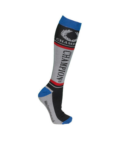 Champion Totnes Technical Sock