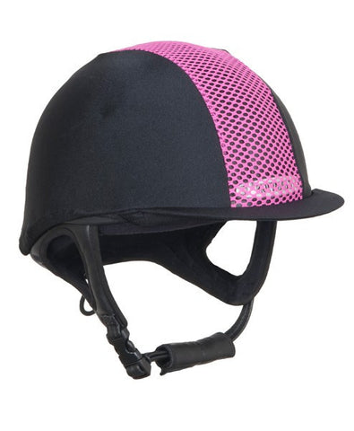 Champion Ventair Lycra Hat Cover