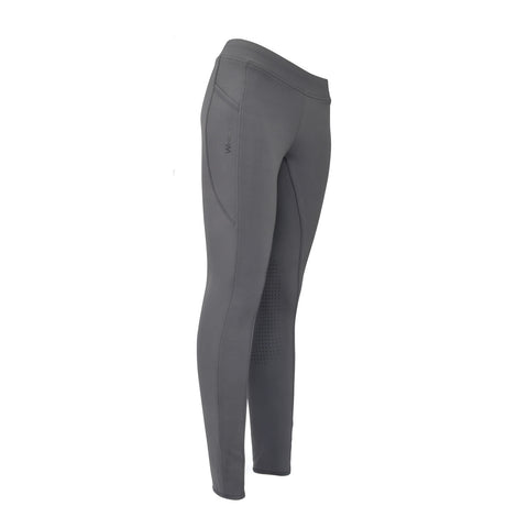Whitaker Riding Tights Dovedale