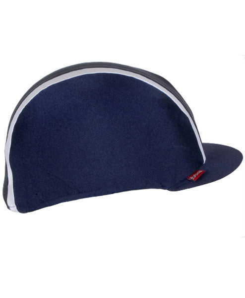 Champion XTreme Hat Covers