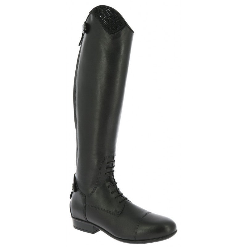 EQUITHÈME Myprimera Tall Field Boots Changeable Tops
