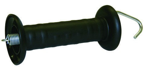 Agrifence Standard Gate Handle