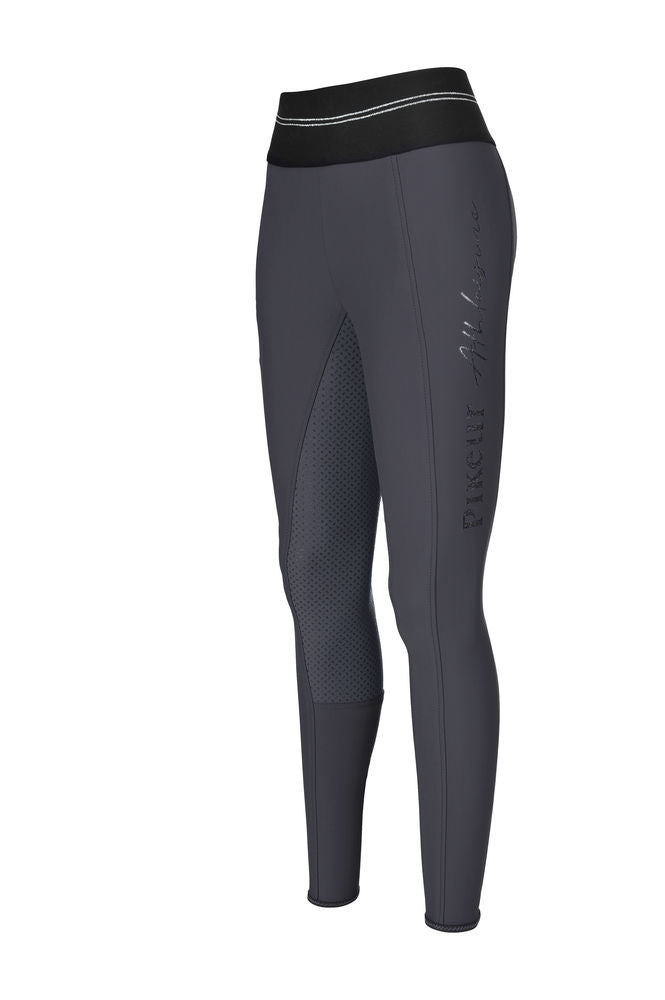 Pikeur Ladies Gia Grip Athleisure