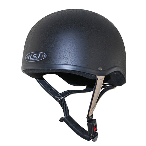 Gatehouse HS1 Riding Hat