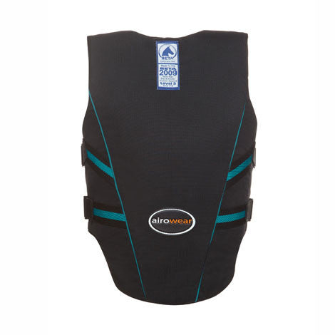 Airowear Junior Outlyne Body Protector