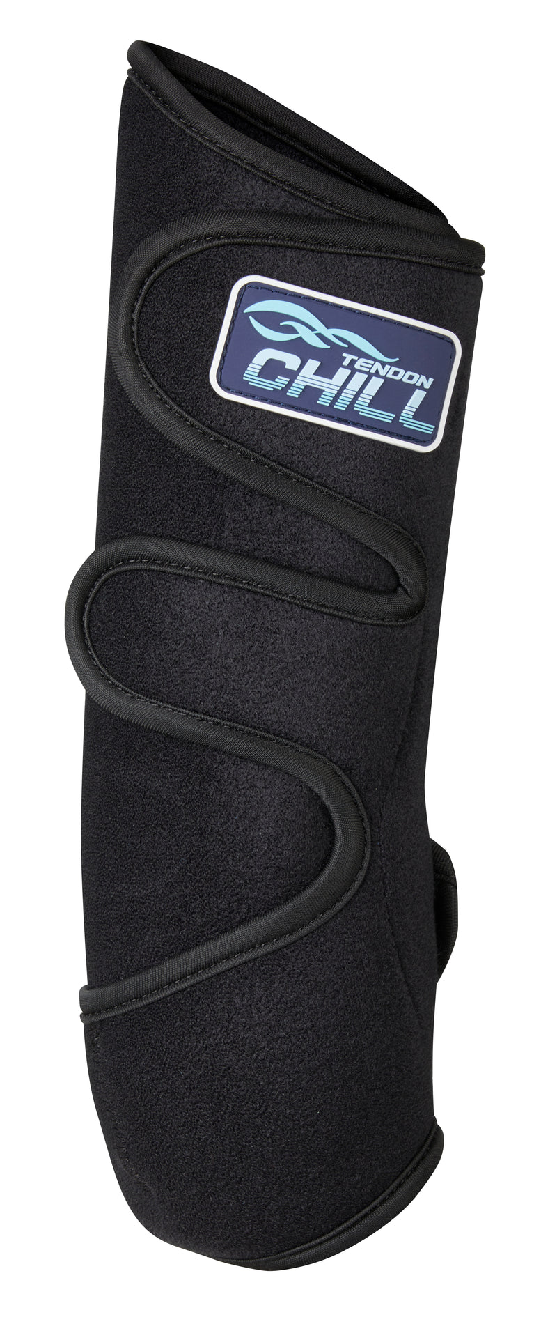 LeMieux Tendon Chill Boots