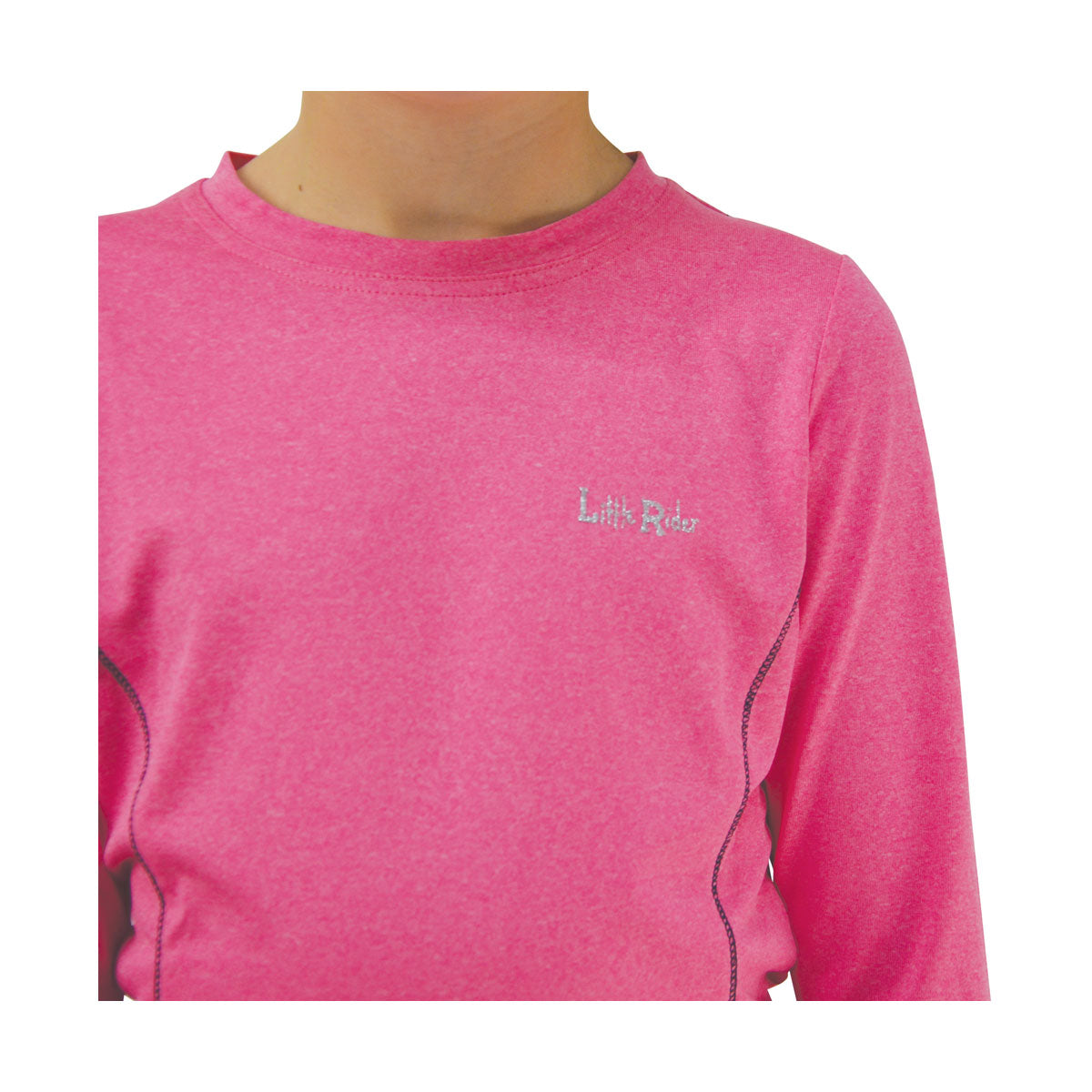 Little Rider Baselayer