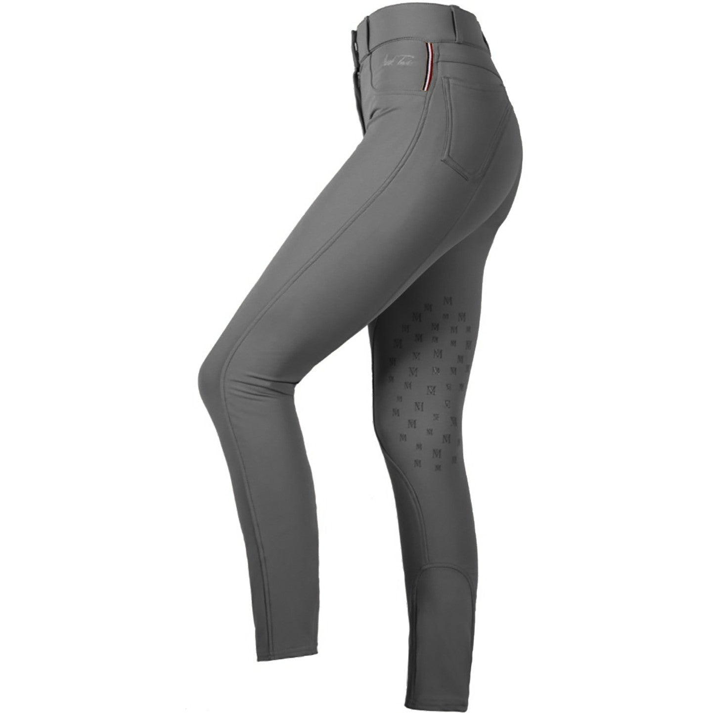 Mark Todd Marceline Breeches