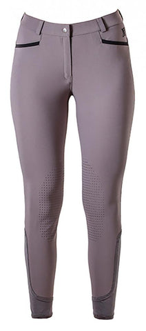 Mark Todd London Breeches