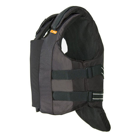 Airowear Mens Outlyne Body Protector