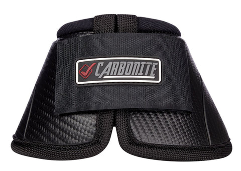 LeMieux Carbonite Over reach Boot