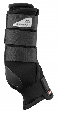Veredus Stable Boot EVO - Front