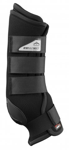 Veredus Stable Boot EVO - Rear