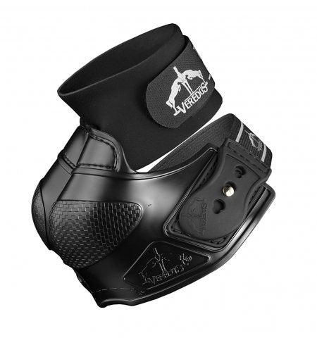 Veredus Tekno Shield - Front Over Reach Boots