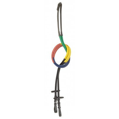 Gallop Rainbow Training  Reins