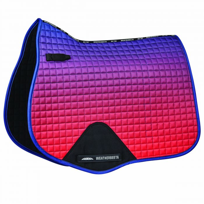 Weatherbeeta Prime All Purpose Saddlepad