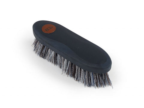 Bridleway Spotless Large Dandy Brush
