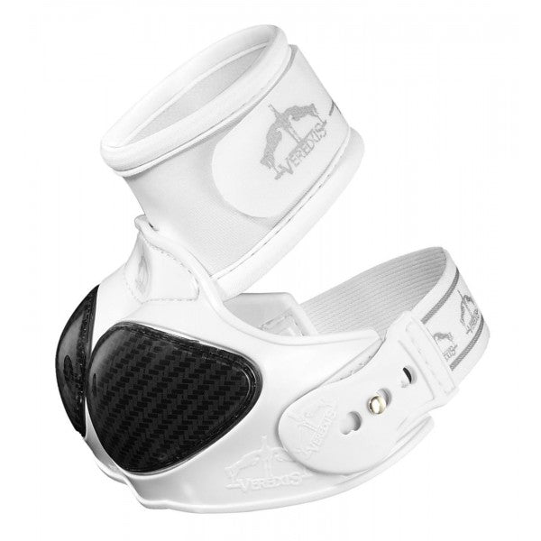 Veredus Piaffe Shield - Dressage Over Reach Boots