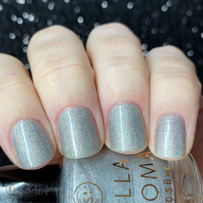 The Arch-Nail Polish-STELLA CHROMA